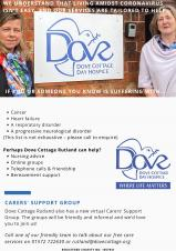 Dove Cottage Hospice